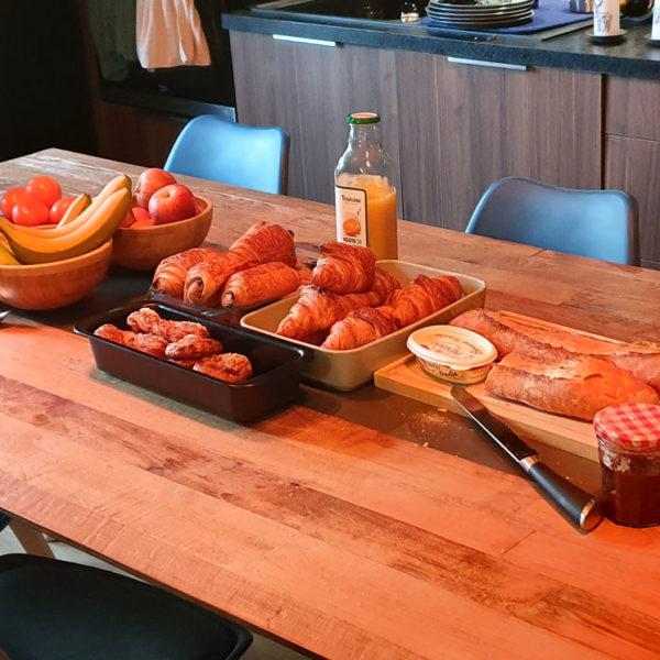 salle-reunion-petit-déjeuner-BigFive02