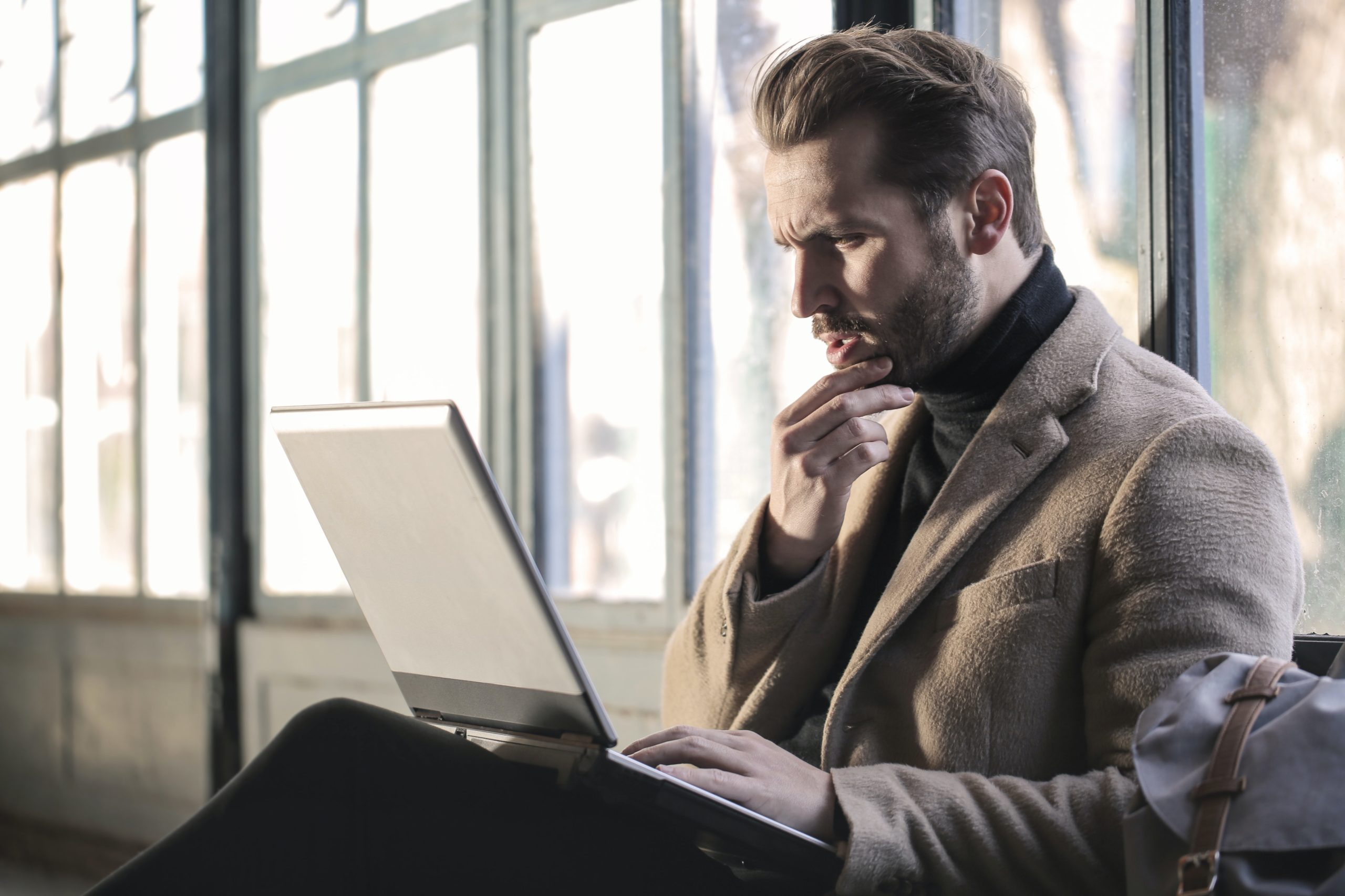 bureau à partager bordeaux coworking bigfive