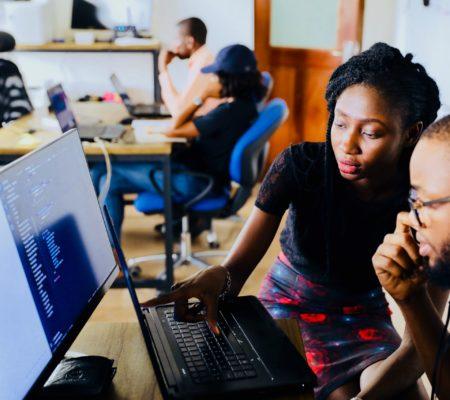 bureau à partager coworking bordeaux