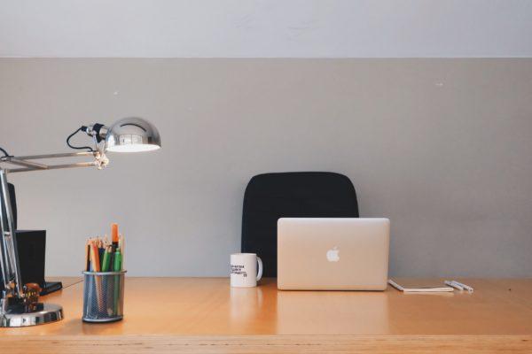 minimalst-working