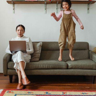 home office ou coworking bordeaux